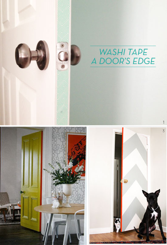 peindre portes intrieures interesting peinture portes interieures maison outillage tanguy. Black Bedroom Furniture Sets. Home Design Ideas