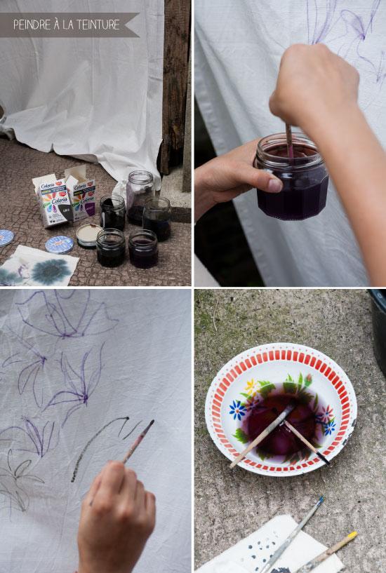 peindre-teinture