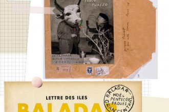 poesie-jacques-prevert2