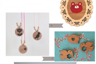 wooden_broochs2