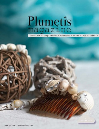 couv-plumetis-magazine-14-V2-550x7161