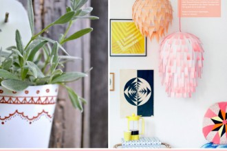 diy-plumetis-bazaar-36-decor2
