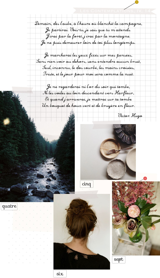 inspiration,-les-contemplations