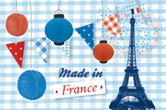 made-in-france-pierrefeuilleciseaux2