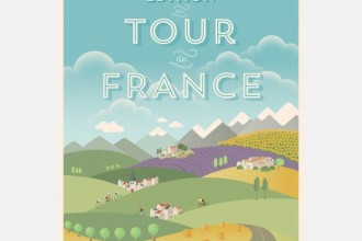 veerle-pieters-tour-de-france-550x5501