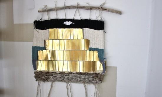 weavings temple nightwood