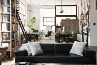 Alina-Preciado-contemporary-living-room-350x350