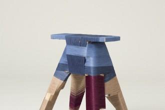 Anton-Alvarez-Tabouret-Thread-Wrapping-Machine2
