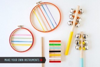DIY-wood-instruments-hellobee-550x4021