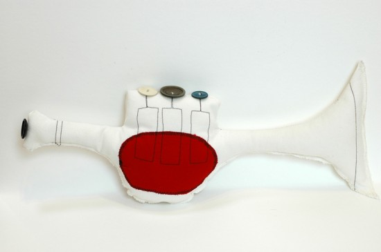 Made-by-Joel-Sewn-Leo-Trumpet