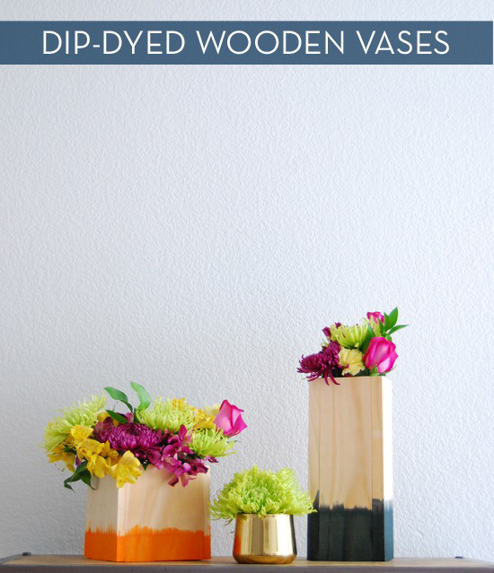 dipped-vase-cover-Curbly2