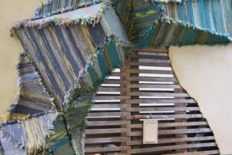 laine-decor-trends2