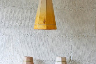 lamp-shade-handmade-e13756520322152