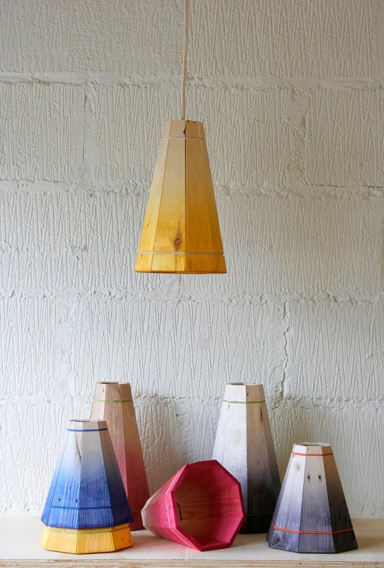 lamp-shade-handmade-e13756520322152