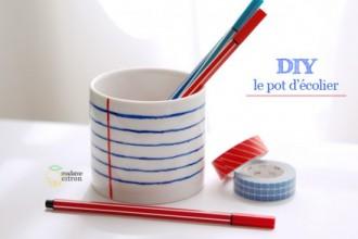 DIY-pot-crayon-madamecitron-550x4072