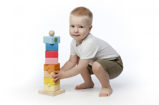 Papik Toys Tora