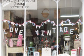 bunting-decor-trends3
