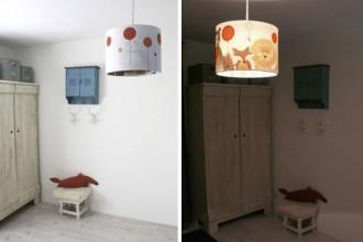 day-and-night-balloon-room-hartendief-550x4071