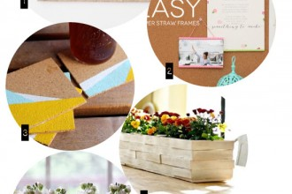 diy-bazaar-37-naturel2