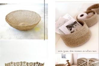 diy-paniers-crochet3