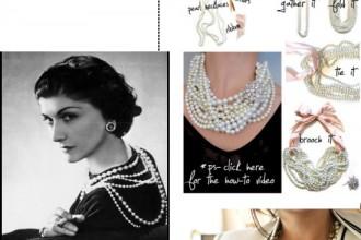 diy-pearl-necklace2