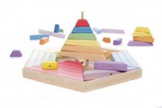 kit-ela-papik-toys-550x3661