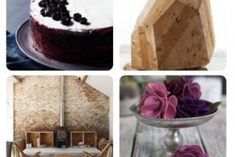 pinterest-violet-bois2