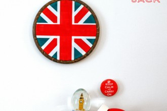 plumetis-union-jack-washi-tape-diy2