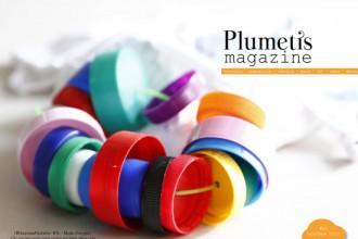 COUV_Plumetis-magazine-15-BDEF3