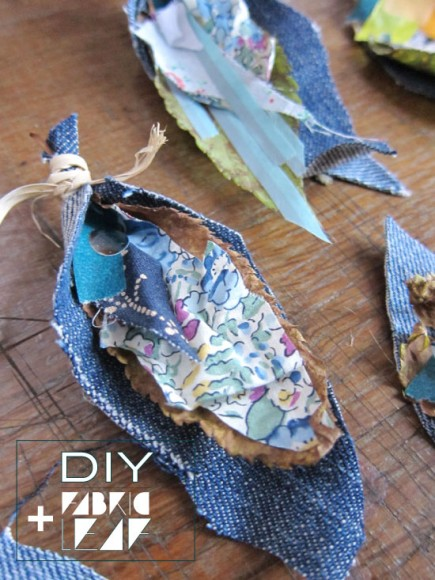 DIY-Fabric_leaf22