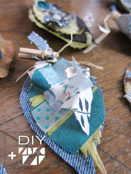 DIY-Fabric_leaf32