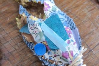 DIY-Fabric_leaf4