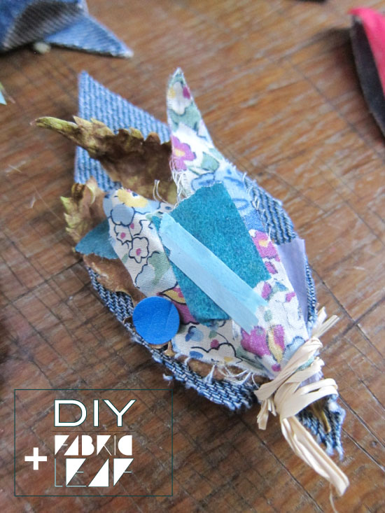 DIY-Fabric_leaf4
