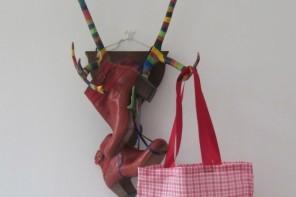 Tote-bag-rouge-626x1024