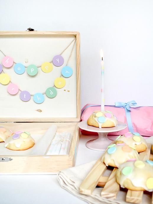 confetti-box-sugarcloth