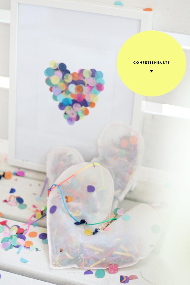 confetti-heart-tiffanypratt