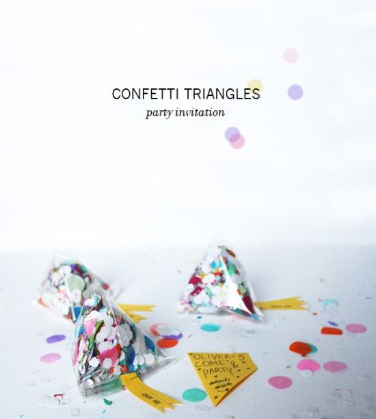 confetti-triangle-ohhappyday