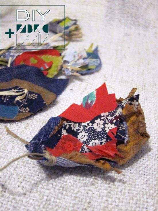 fabric_leaf72