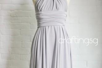 infinity-dress-craftingsg-e13824482794822