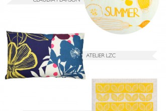 inspiration-deco-jaune2