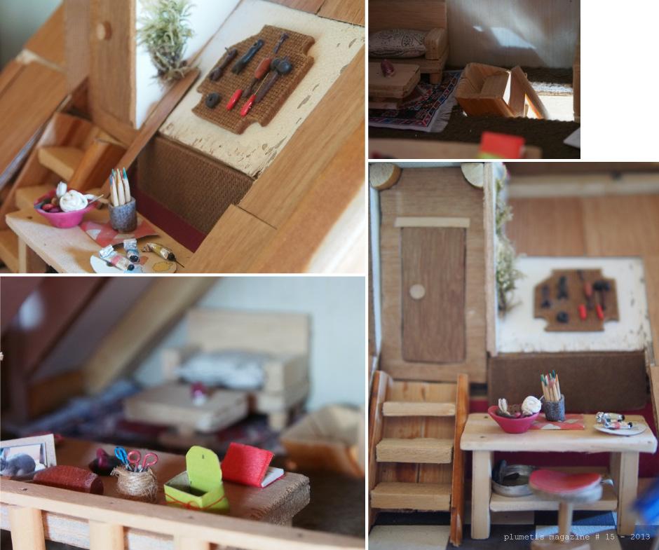 lamaisondelea-atelier-plumetismagazine