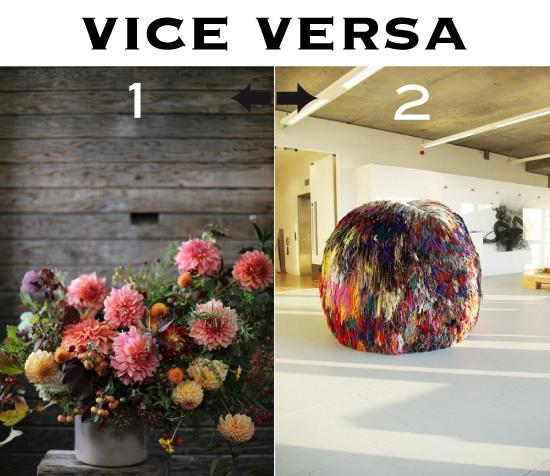 Vice versa // Pinterest