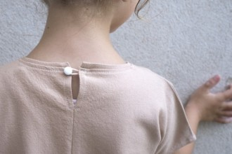 sweetieham-SS13-shoot-blouse4-550x5501