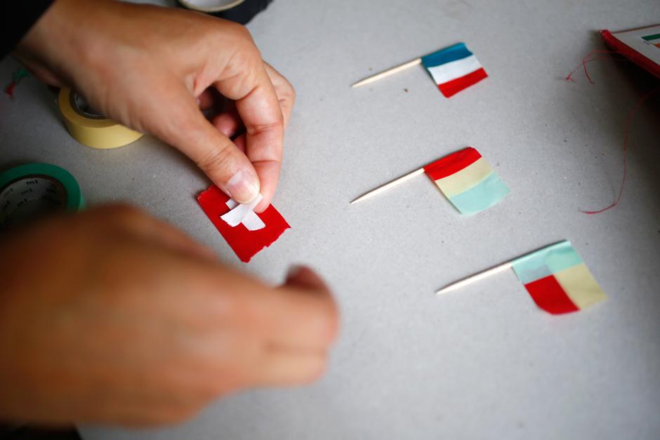 tuto-drapeaux2-mt