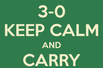 3-0-keep-calm-and-carry-on-1-550x6411