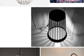 DIY-SUSPENSION-CORBEILLE2