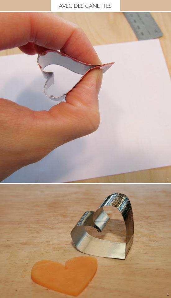 DIY-avec-des-canettes-emporte-piece