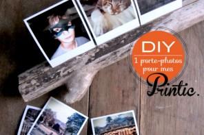 DIY-porte-photo_printic2