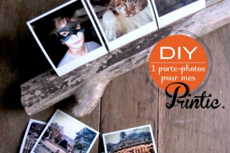 DIY-porte-photo_printic2