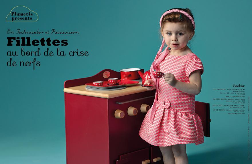 plumetis-magazine-13